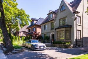 Deer Park Real Estate