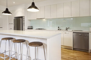 Leslieville Real Estate Agents