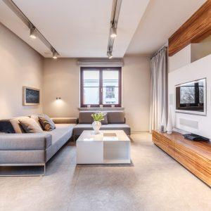 Toronto Real Estate Agents